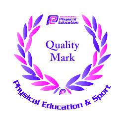 Quality Mark