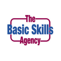 The Basics Skills Agency
